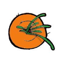 [CONTRIBUTION] Les Tokens du lapin B%25C3%25A9b%25C3%25A9carot