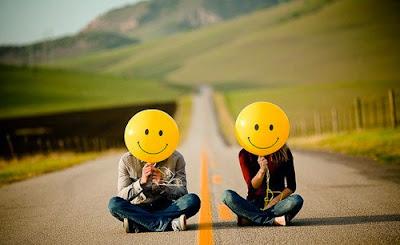 Cómo lograr el hábito de la actitud positiva