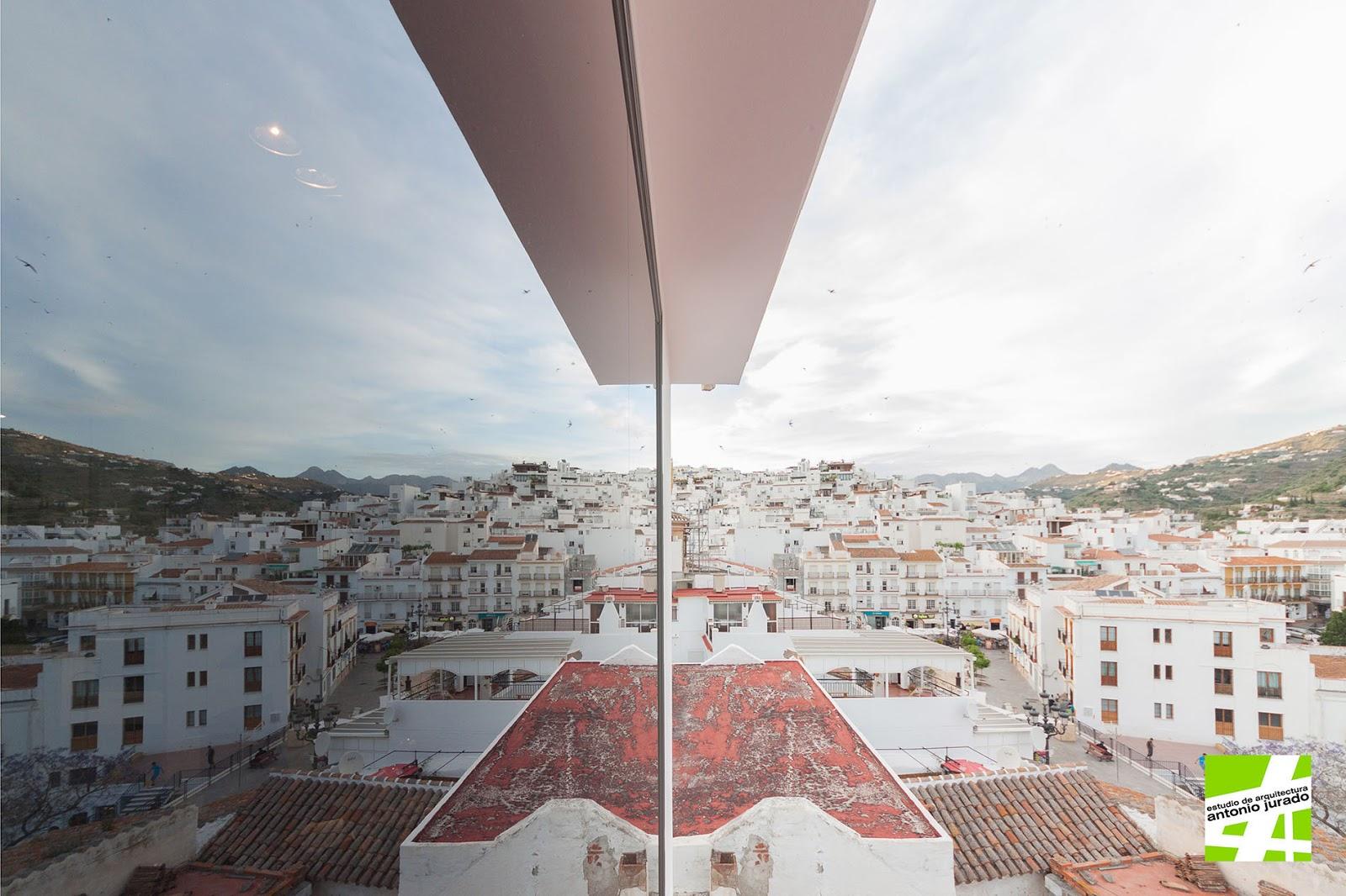 casa-tr-vivienda-unifamiliar-torrox-malaga-antonio-jurado-arquitecto-12