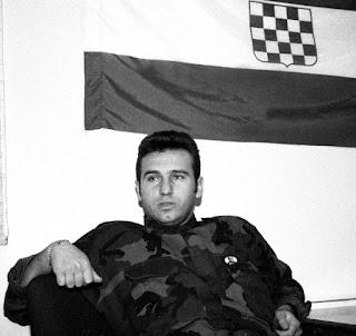 Životni intervju Mije Jelića na HRT: Nad Hrvatima u BiH se provodi apartheid