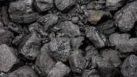 Coal (Photo Credit: pixabay) Click to Enlarge.