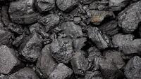 Coal (Photo Credit: pixabay) Click to Enlarge.