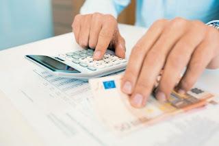μπορείτε να γλιτώσετε έξτρα φόρους από τα τεκμήρια