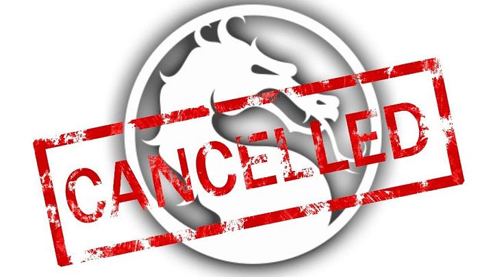 Peredaran game Mortal Kombat 11 di Indonesia dibatalkan karena dianggap mengandung unsur komunis