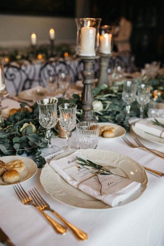boda a la toscana chicanddeco blog