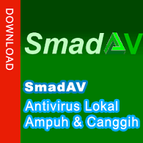 Download Antivirus Smadav V.ersi 11.0.4 Terbaru 2016