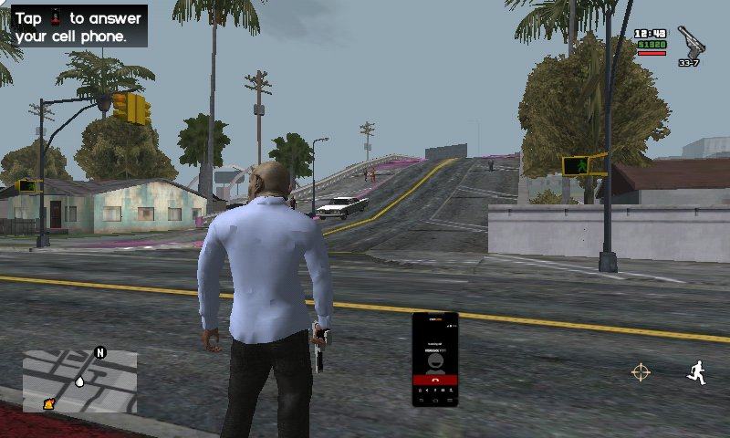 Gta 5 game mod download for android : Mln coin qatar questions