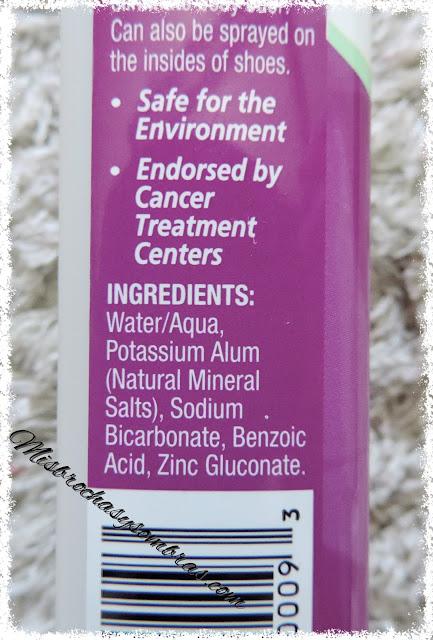 desodorante_sin_aluminio1