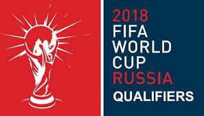 Brazil Vs Paraguay Prediction and Preview Who Will Win مقابلة البرازيل البرغواي من سيربح