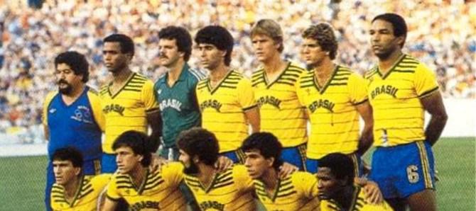 A primeira medalha de prata conquistada em jogos olímpicos pela Seleção  Brasileira de Futebol teve grande participação de jogadores do  Internacional. 1a1abff0f646a