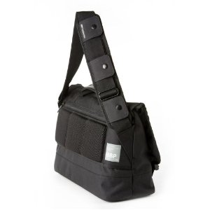 46f34562e7 http://theinstantsales.com/: BBP Bags - Industries High-back ...