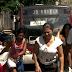 EXPRESSO CANELINHA: Ônibus sem força para subir ladeira fazem passageiros continuarem trajeto a pé em SP