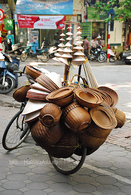 Photos of Hanoi