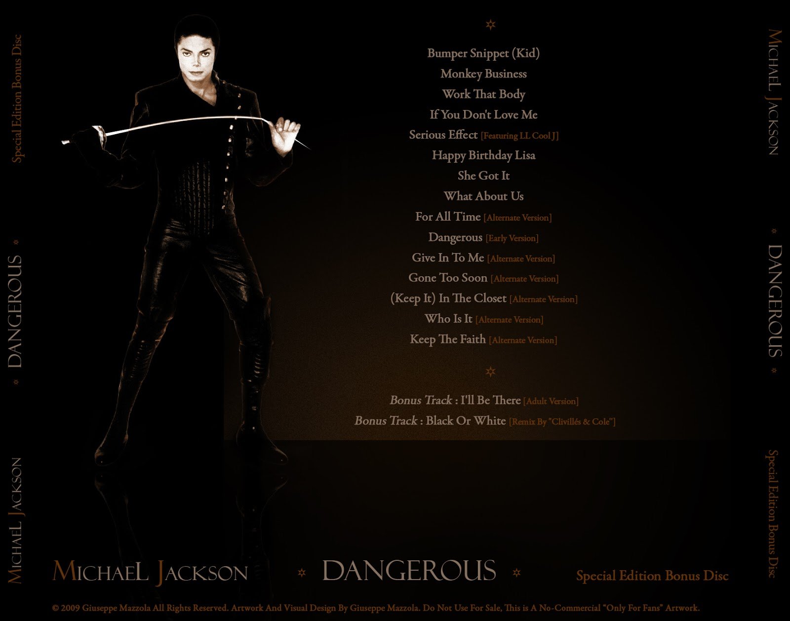 Download Michael Jackson Unreleased Mp3 Songs Vibelimi