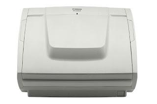 Download Canon imageFORMULA DR-3080CII Color Document Scanner Driver Windows