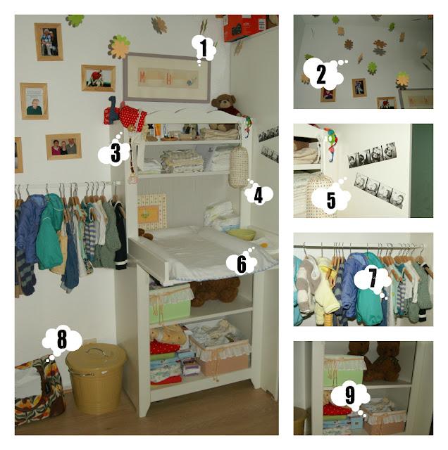 ikea udden gibt es nicht mehr. Black Bedroom Furniture Sets. Home Design Ideas