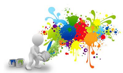 tìm kiếm khách hàng trong ngành thiết kế quảng cáo