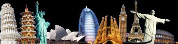 Les meilleurs visites, excursions et activités touristiques