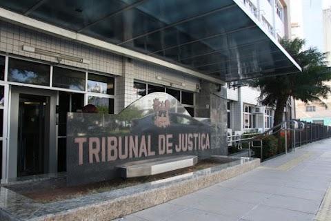 Tribunais de Justiça pagam duas vezes mais auxílios do que tribunais superiores