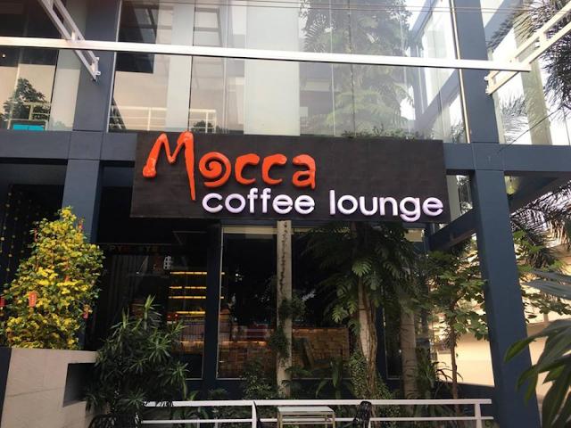 lam bang hieu quang cao cafe