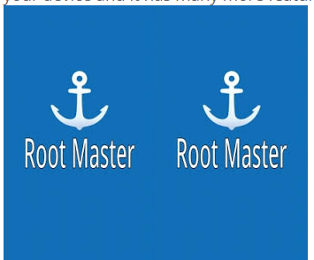 Root Master Apk V2.1.1 English For Android