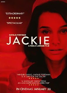 Jackie Dublado Online