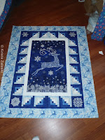 https://kristaquilts.blogspot.ca/2018/01/reindeer.html