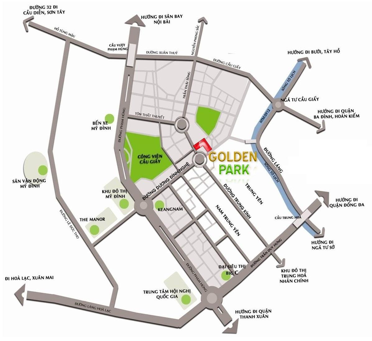 vi-tri-du-an-golden-park-trung-kinh