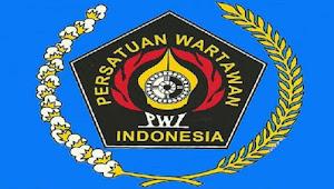 PERATURAN DASAR PERSATUAN WARTAWAN INDONESIA