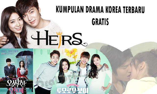 Download film subtitle indonesia
