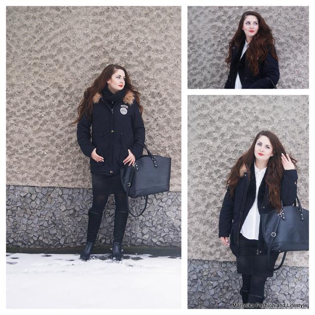 http://marcelka-fashion.blogspot.com/2016/01/9-zimowa-parka-z-futerkiem-stylizacja-z.html