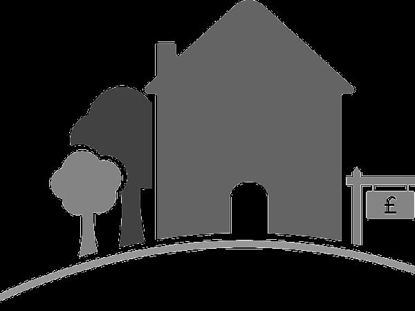 Jual Rumah Online Melalui Iklan Gratis