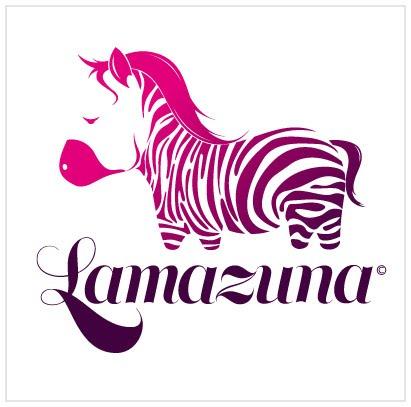 Lingettes Démaquillantes - Lamazuna