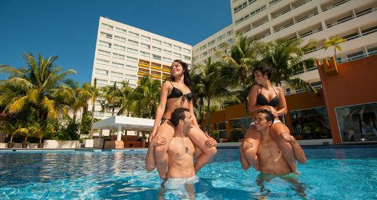 Colombian Women Tours - Latin Women Tours