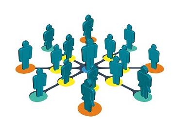 Pengertian Struktur Sosial Dan Macam Macam Struktur Sosial