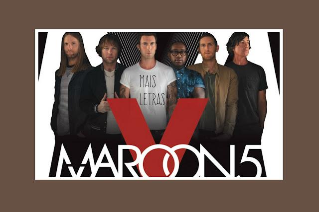 http://letrasmusicaspt.blogspot.pt/search?q=maroon+5
