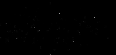 DeBolex_Logo