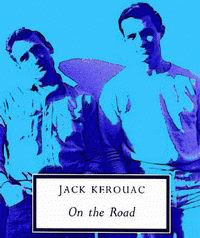 Jack Kerouac - On the Road PDF eBook