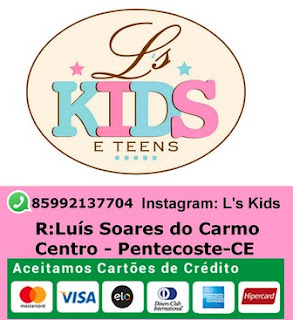 https://www.facebook.com/ls.kids.9