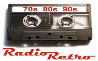 Radio Siempre retro