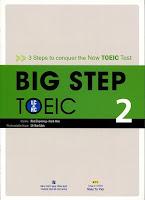https://fast.accesstrade.com.vn/deep_link/4468869612224432268?url=https%3A%2F%2Ftiki.vn%2Fbig-step-toeic-2-lc-rc-kem-cd-p437699.html%3Fref%3Dc8322.c316.c887.c4968.c5270.c1856.c4291.c4978.c5297.c893.c896.&utm_content=Big+Step+TOEIC+2+%28LC+%2B+RC%29+-+K%3Fm+CD+&utm_medium=banner%2C+image&utm_source=Facebook%2C++Website&utm_campaign=Big+Step+TOEIC+2+%28LC+%2B+RC%29+-+K%3Fm+CD+
