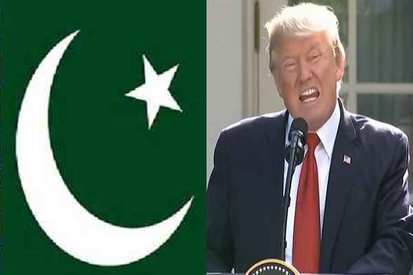 pakistan-national-assembly-adopted-resolution-against-donald-trump