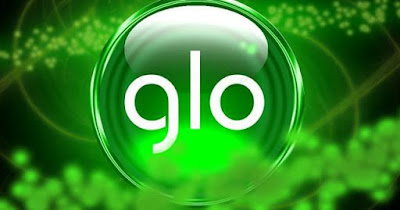 Glo giving customers free data on Friday