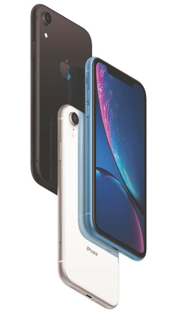 iPhone-XR-rey-colores