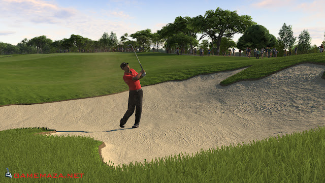 Tiger-Woods-PGA-Tour-12-Game-Free-Download