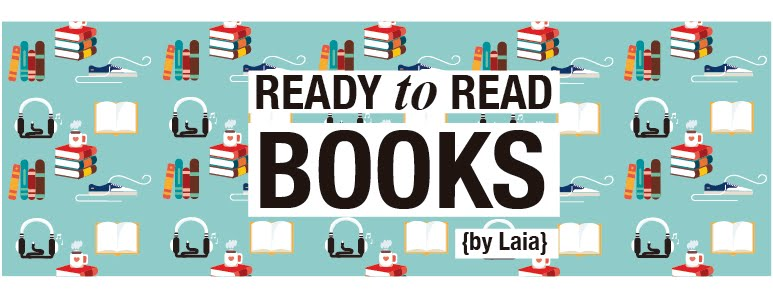 Ready To Read Books
