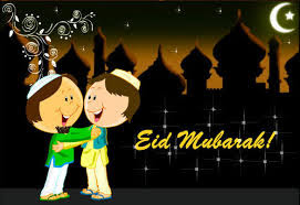 Awesome And Best Eid Mubarak Image 's of 2015