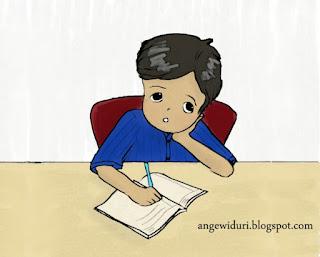 ilustrasi-cerita-anak-puisi-didik