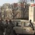 Τέσσερις μήνες μετά την πολύνεκρη επίθεση στο Παρίσι - ΒΙΝΤΕΟ