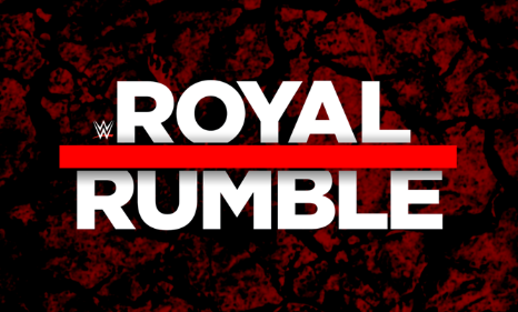 WWE Greatest Royal Rumble Match 2018:  Matches, Card, Time, Live Stream, TV Channel, coverage, results, updates, Winners.